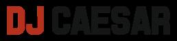 logo-light60
